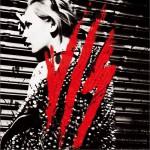 V/S(Single)详情