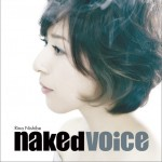 Naked Voice详情