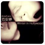 冬天在好莱坞详情