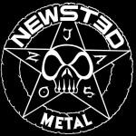 Metal(EP)详情