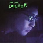 Longer(首张英文专辑)详情