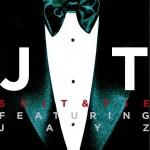 Suit & Tie(Single)详情