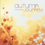 Autumn Journey详情