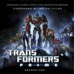 变形金刚:领袖 第一季 Transformers: Prime - Season One详情