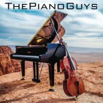 THE PIANO GUYS详情