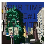 YOUR TIME Route1详情
