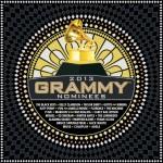 2013 Grammy Nominees详情
