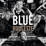 Roulette (Special Version)详情
