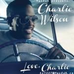 Love, Charlie详情