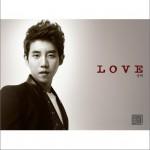 1辑 - Love详情