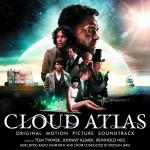 Cloud Atlas 云图 电影原声带详情
