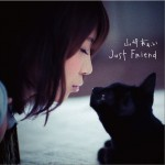 Just Friend(Single)详情