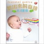 听出来的奇迹:天才胎教 CD 3