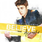 Believe Acoustic详情