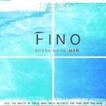 巴萨诺瓦海洋 Fino Bossa Nova Mar详情