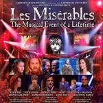 悲惨世界25周年音乐会原声精选集 Les Miserables In Concert详情