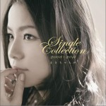 Single Collection 2008-2011详情