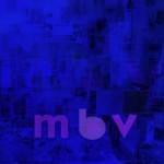 MBV详情
