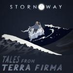 Tales From Terra Firma详情