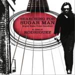 寻找小糖人 Searching for Sugar Man (Original Motion Picture Soundtrack)详情