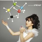 ENERGY (Single)详情