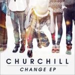 Change(EP)详情