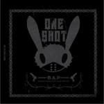 ONE SHOT详情