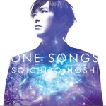 ONE SONGS详情