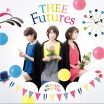 THEE Futures详情