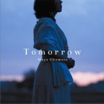 Tomorrow详情