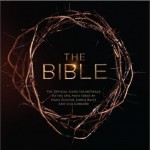 圣经 Bible Soundtrack