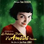 Le Fabuleux Destin d'Amelie Poulain — Limited Edition详情