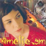 Amelie'sm详情