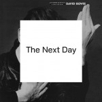 The Next Day详情