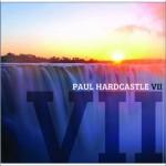 Hardcastle VII详情
