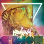 C`mon Remix