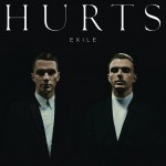 Exile(Deluxe Edition)详情