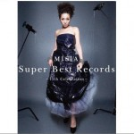 Super Best Records -15th Celebration-详情