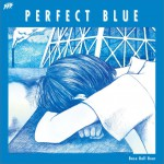 Perfect Blue (Single)详情