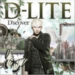 D-Lite - D' scover详情