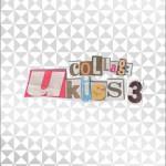 3辑 - COLLAGE详情