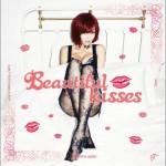 Beautiful Kisses详情