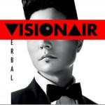 VERBAL - Visionair详情