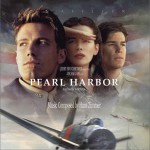 珍珠港 Pearl Harbor (Soundtrack)详情
