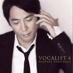 VOCALIST 4详情