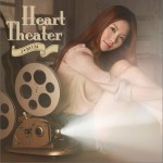 Heart Theater (Single)详情