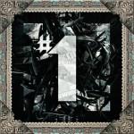 Swings #1 Mixtape Vol. II详情