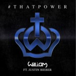 #ThatPOWER(Single)详情
