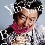 Yin Yang(イヤン)/涙をぶっとばせ!!/おいしい秘密 (Single)详情