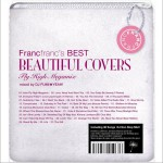 Francfranc's BEST Beautiful Covers-Fly HIgh Megamix-详情